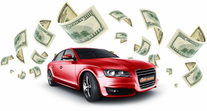 Cash For Cars Online Quote Alluring Free Online Car Value Price Quote  Get Cash Offer Now