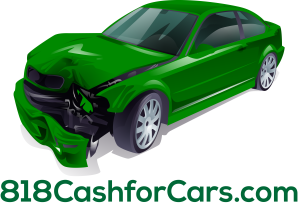 818 Cash for Cars