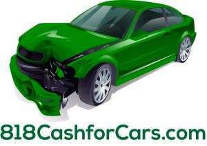 818 Cash for Junk Cars San Fernando Valley