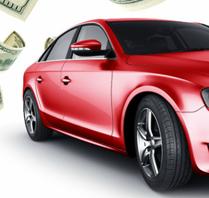 Car Cash Fast